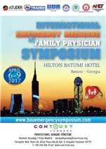 International Emergency Medicine & Family Physician Sympozium