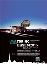 9th European Congress on Emergency Medicine
