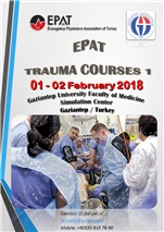 EPAT TRAUMA COURSES 1