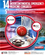 14th National Emergency Medicine Congress