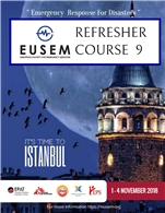 EUSEM Refresher Course 9