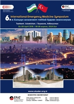 6. International Emergency Medicine Symposium