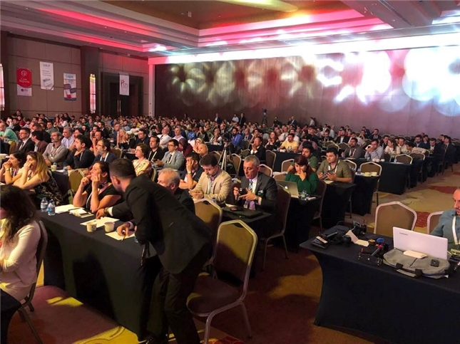 EPAT | Emergency Medicine Physicians Association of Turkey